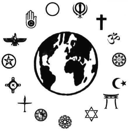 Faith Based Moving Paradigms