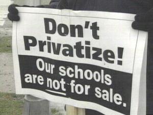 privatization-schools_0