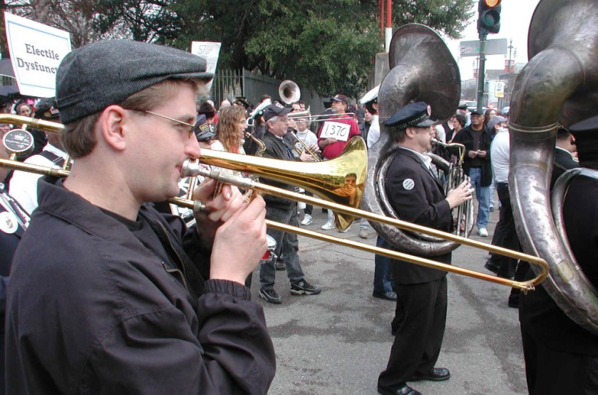 Jazz_Funeral_for_Democracy_-_Trombone