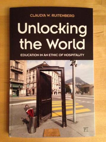 unlocking the world 2